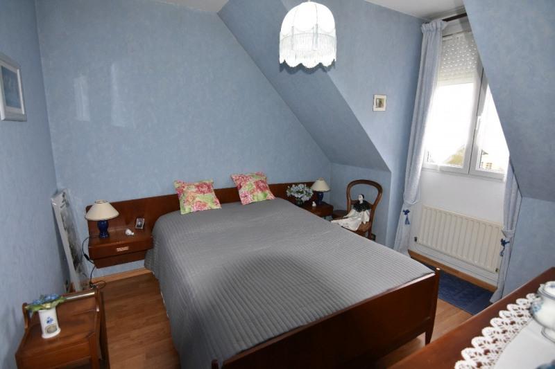 Sale house / villa Neuilly en thelle 265000€ - Picture 5
