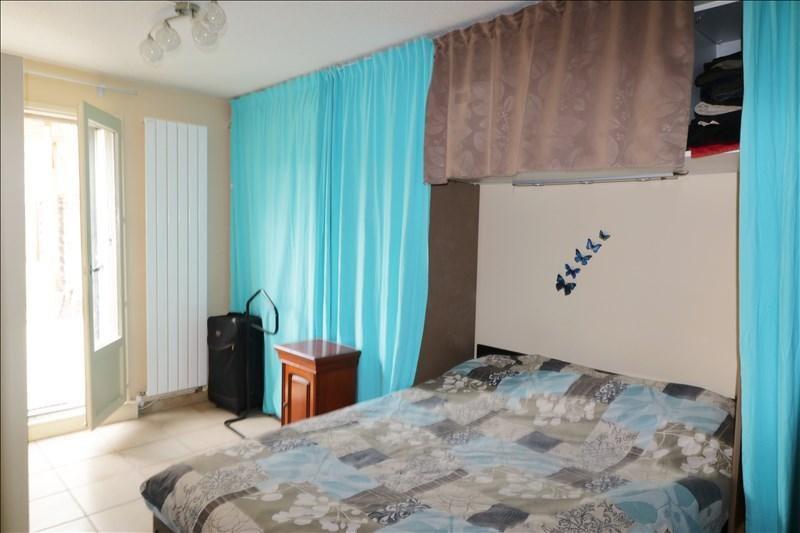 Vente appartement Nice 253000€ - Photo 8