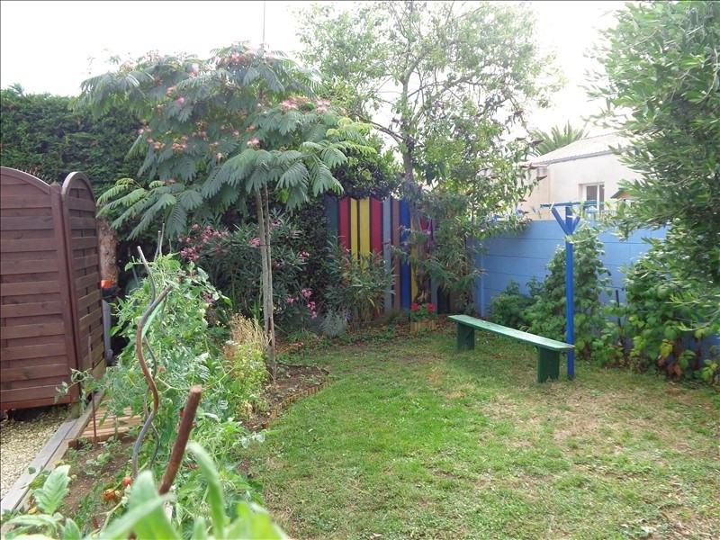 Vente maison / villa St pierre d oleron 230800€ - Photo 3
