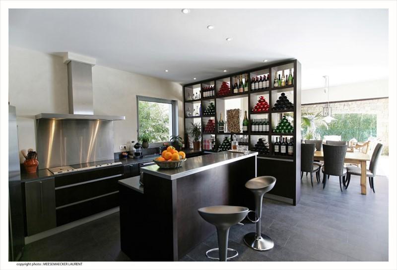 Deluxe sale house / villa Juan les pins 4500000€ - Picture 5