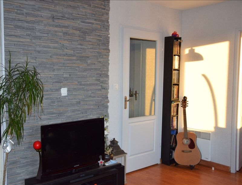 Vente appartement Quint 165 000€ - Photo 2
