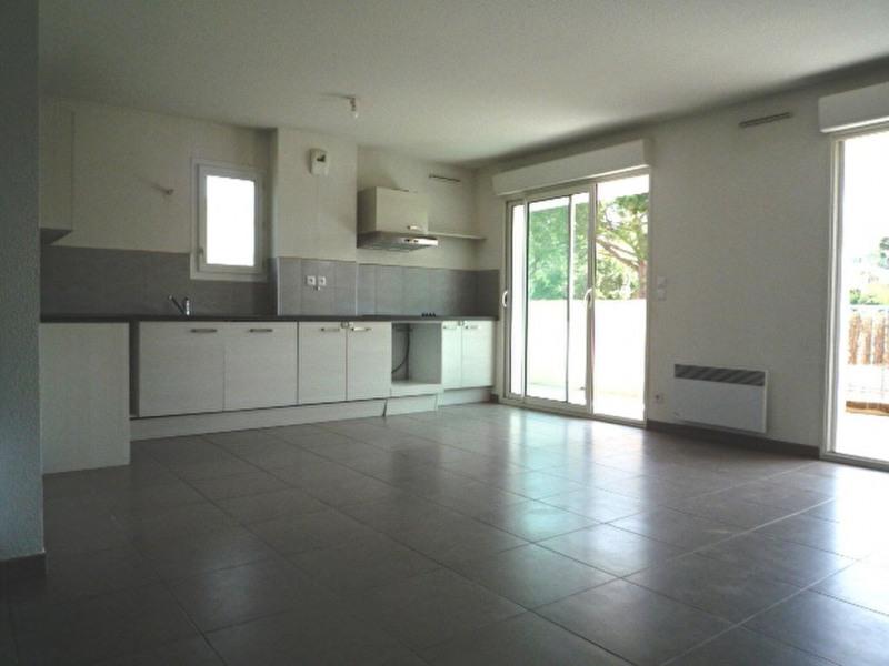 Vente appartement Vidauban 215000€ - Photo 6