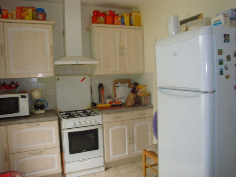 Location maison / villa Pont du casse 760€ CC - Photo 2