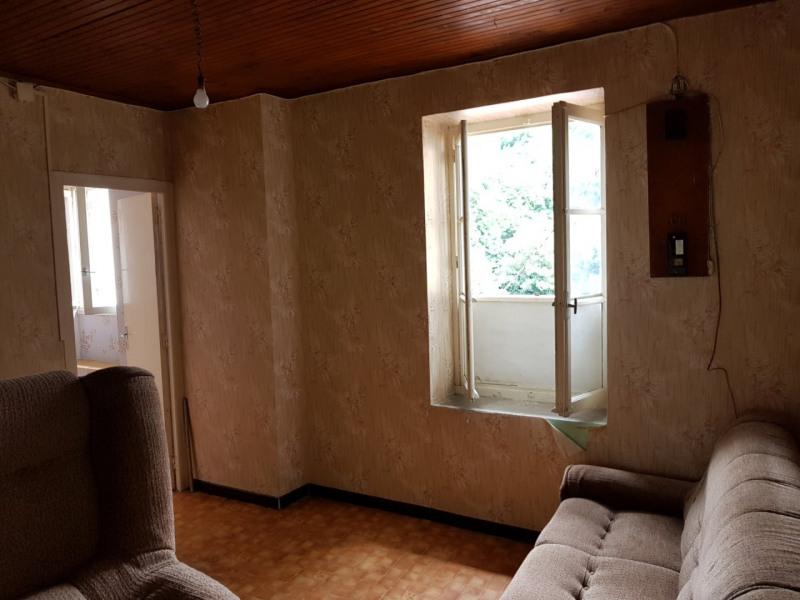 Venta  apartamento Vienne 38000€ - Fotografía 4
