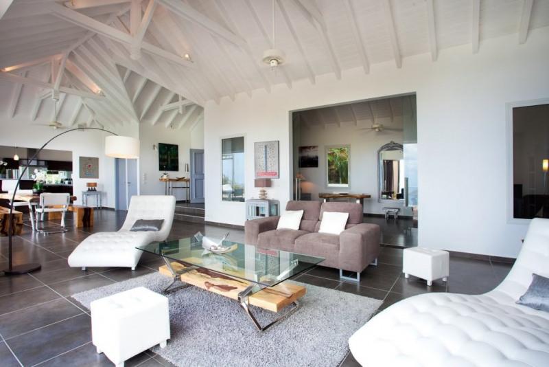 Престижная продажа дом Saint-barthélemy 4770000€ - Фото 3