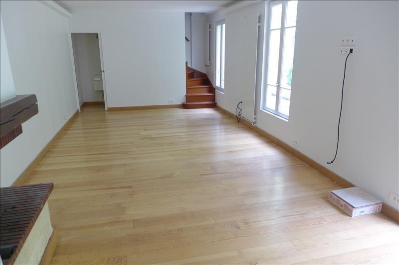 Location appartement Garches 1600€ CC - Photo 2