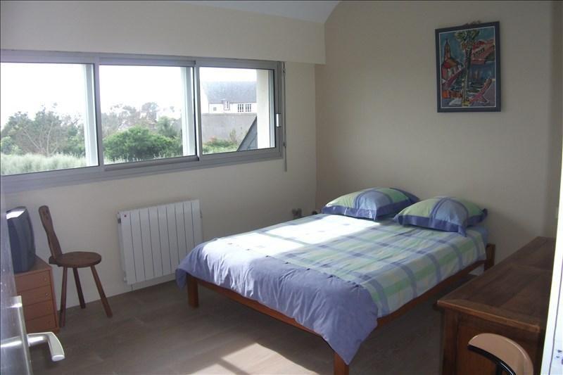 Sale house / villa Plouhinec 332800€ - Picture 9