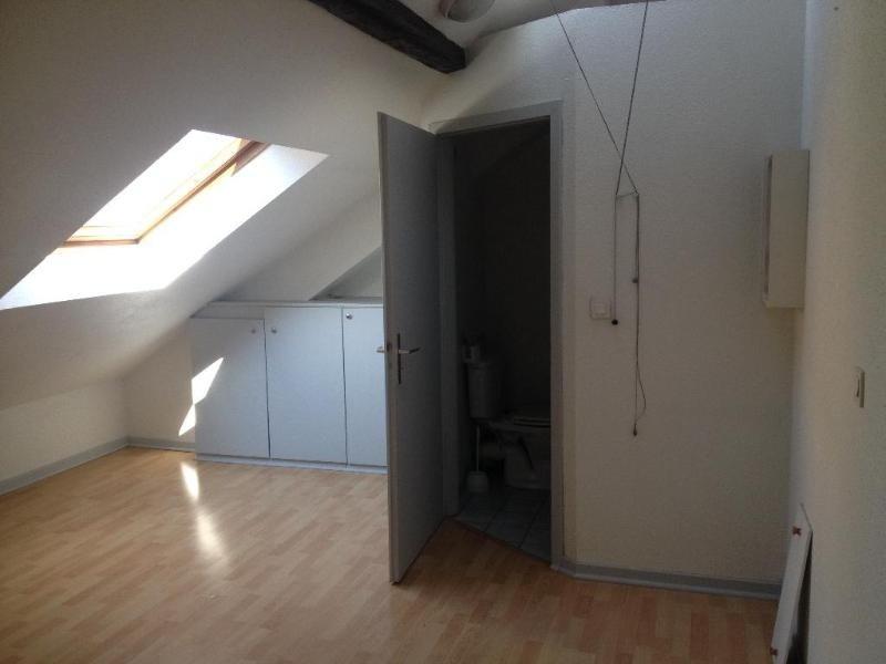 Location appartement Strasbourg 460€ CC - Photo 5