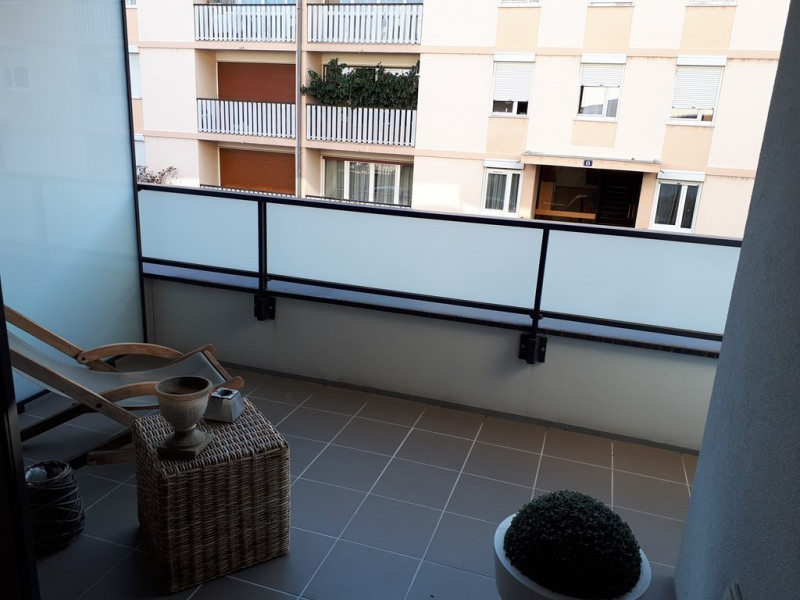 Rental apartment Annecy 754€ CC - Picture 6