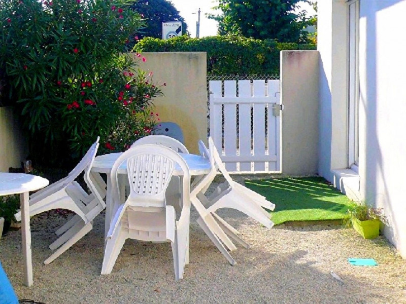 Sale apartment Vaux sur mer 195 175€ - Picture 3