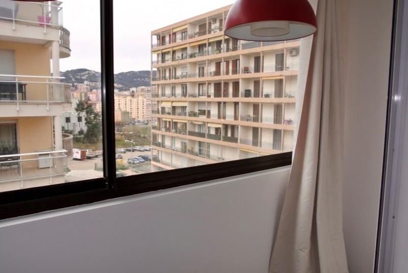 Vente appartement Ajaccio 279000€ - Photo 18