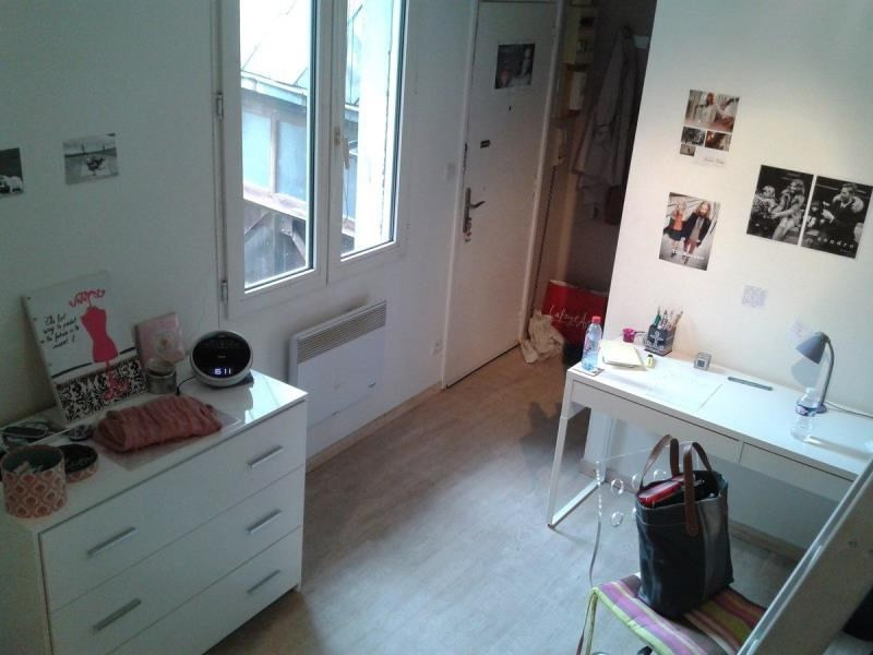 Location appartement Nantes 478€ CC - Photo 2