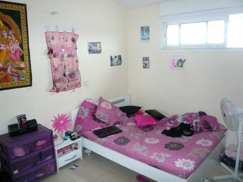 Sale apartment La possession 179500€ - Picture 5
