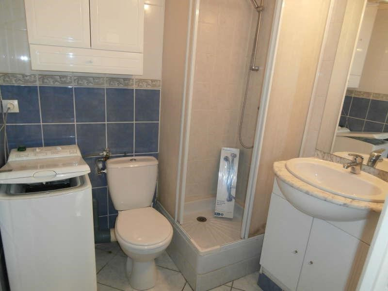 Location appartement Salon de provence 460€ CC - Photo 3