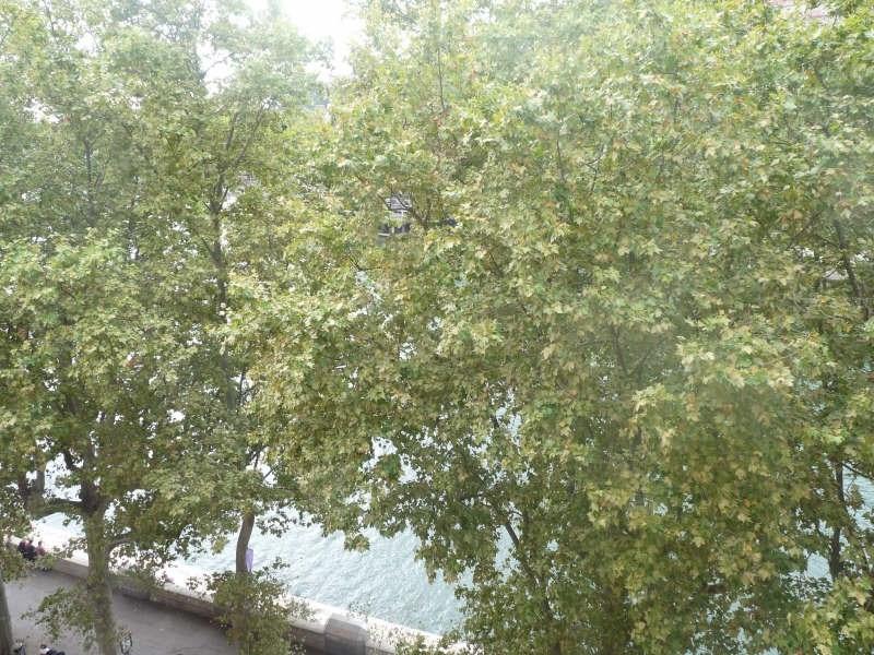 Location appartement Lyon 1er 1440€ CC - Photo 1
