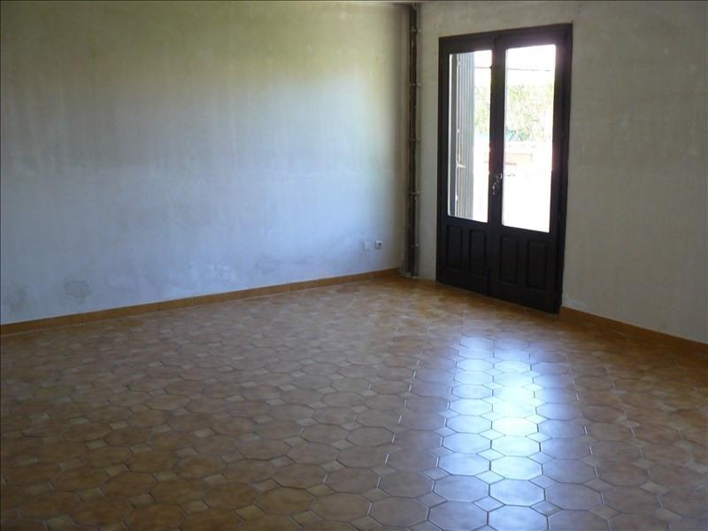 Vente maison / villa Lunel 249100€ - Photo 3