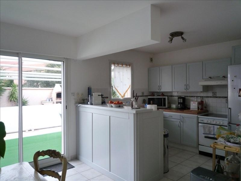 Vente maison / villa Ste marie 355000€ - Photo 5
