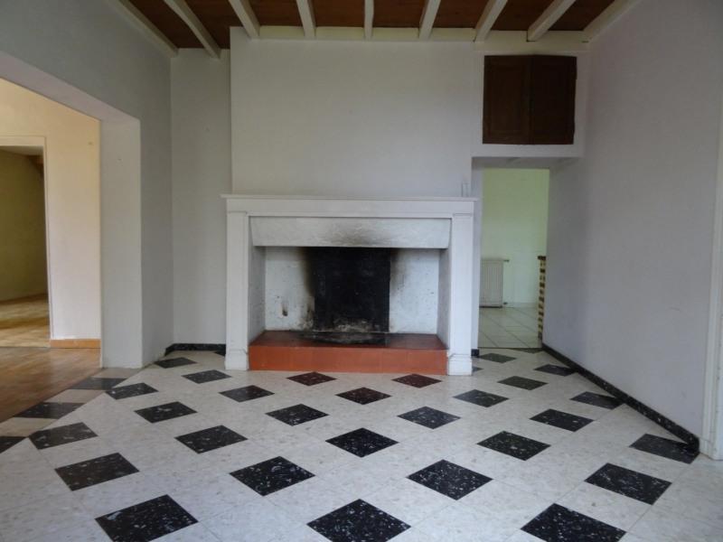 Alquiler  casa Agen 700€ +CH - Fotografía 5