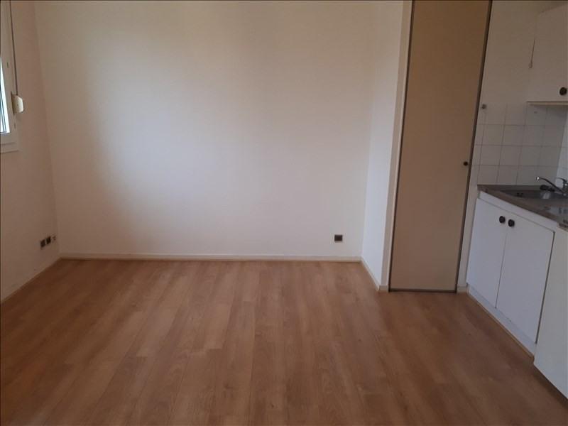 Location appartement Ramonville saint agne 508€ CC - Photo 3