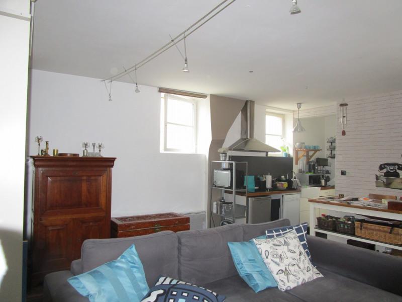 Venta  apartamento Versailles 270000€ - Fotografía 1