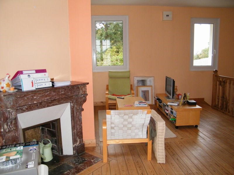 Vente maison / villa Bayeux 290 000€ - Photo 7