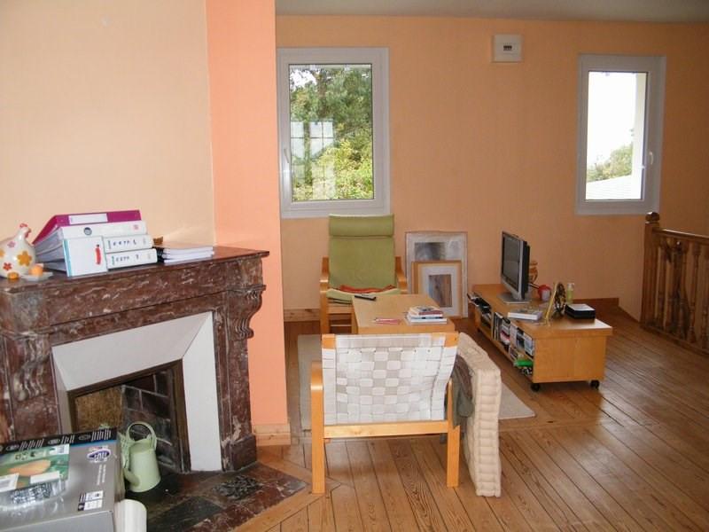Sale house / villa Bayeux 290000€ - Picture 7