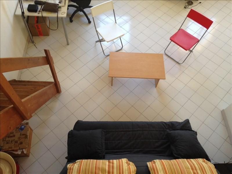 Location appartement Montpellier 497€ CC - Photo 4