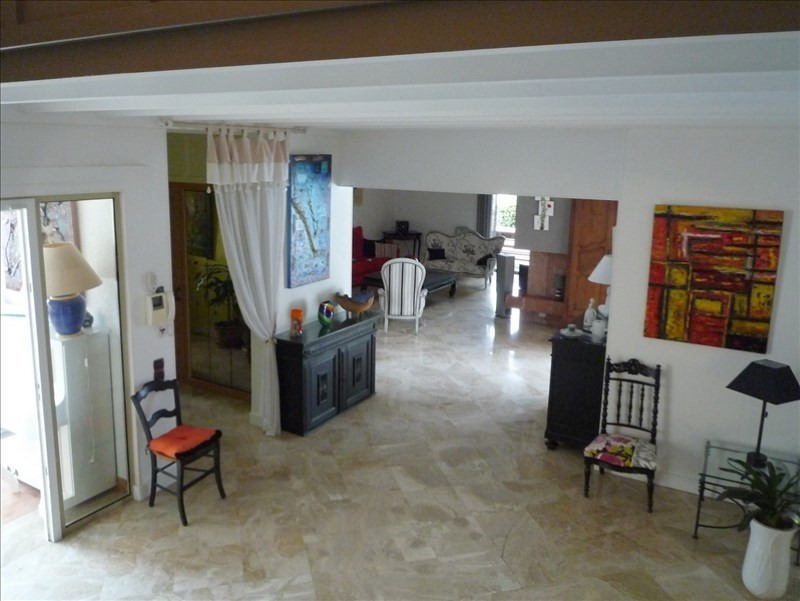 Vente de prestige maison / villa Thuir 672 000€ - Photo 5