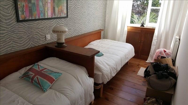 Vente de prestige maison / villa Ciboure 810000€ - Photo 5