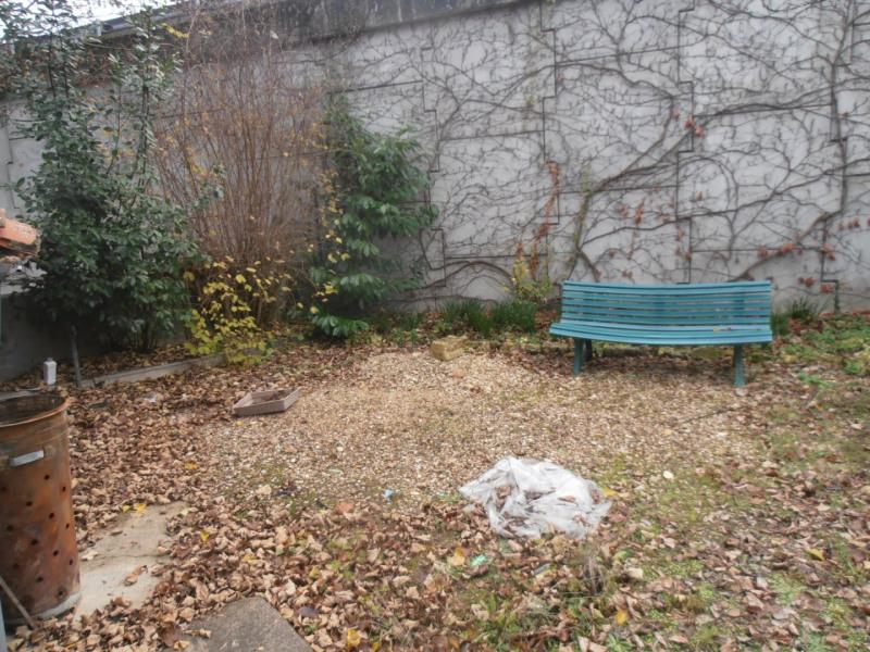 Sale house / villa Angoulême 71500€ - Picture 13