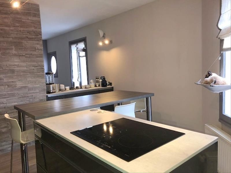 Vente appartement St germain en laye 365 000€ - Photo 6