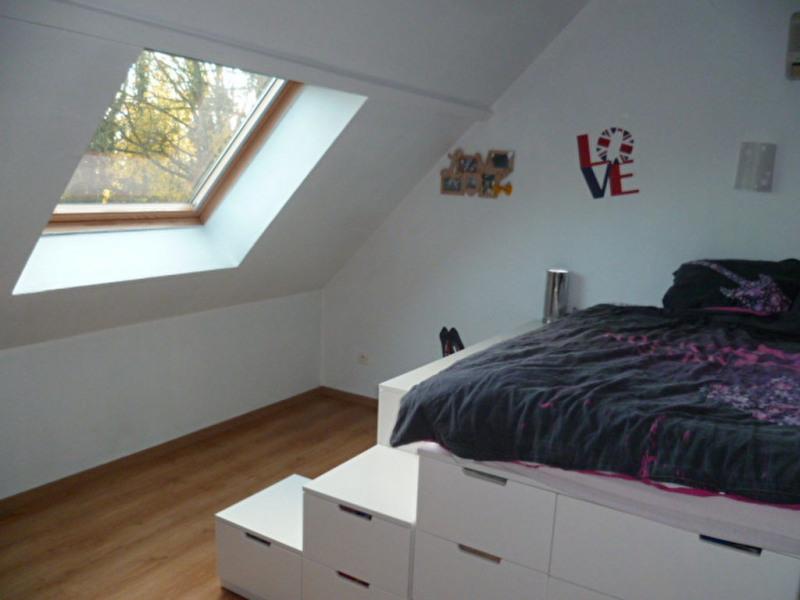 Sale house / villa Pommeuse 332000€ - Picture 10