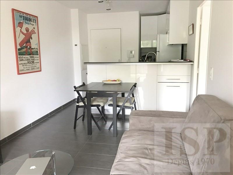 Vente appartement Aix en provence 209000€ - Photo 3