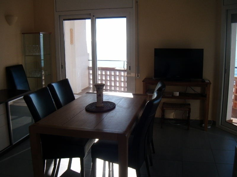 Location vacances appartement Roses santa-margarita 792€ - Photo 16