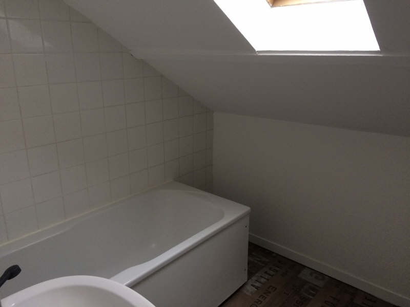 Investment property building Le havre 265000€ - Picture 4