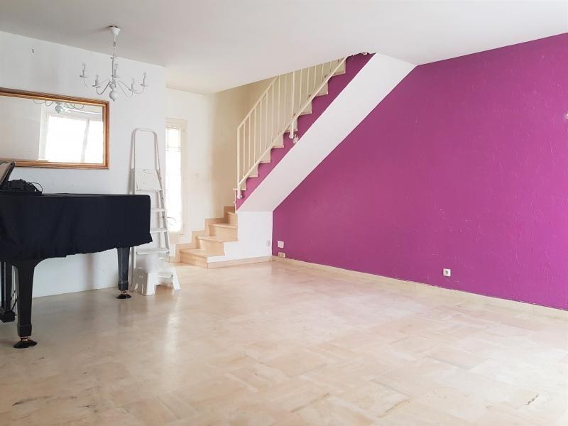 Sale house / villa La varenne st hilaire 500000€ - Picture 4