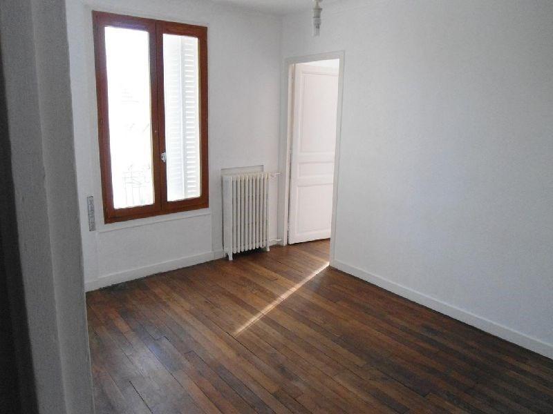 Location appartement Le perreux sur marne 650€ CC - Photo 3