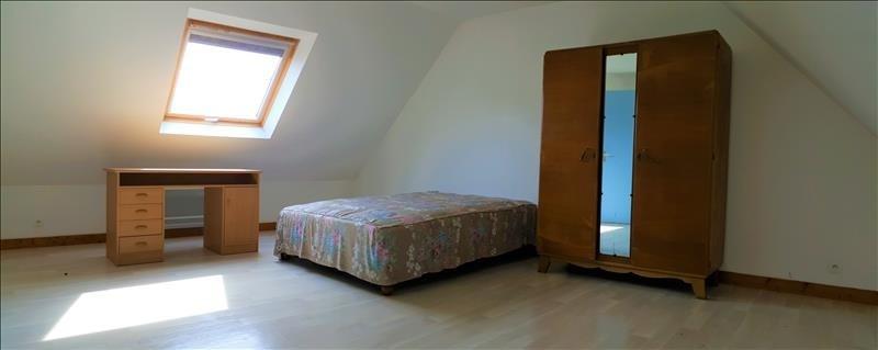 Verkoop  huis Pleuven 299000€ - Foto 5