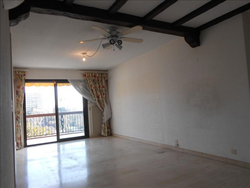 Продажa квартирa Antibes 365700€ - Фото 1