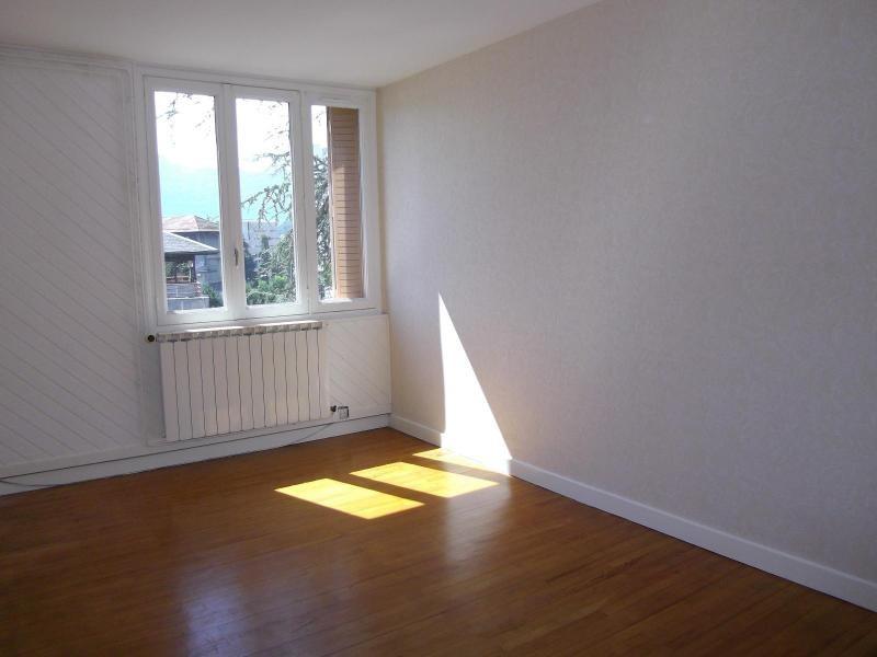 Location appartement La tronche 619€ CC - Photo 2