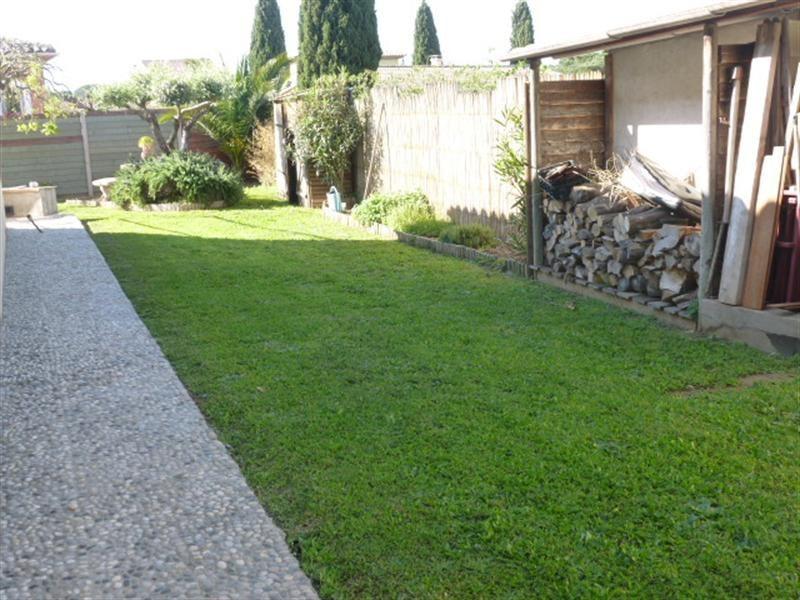 Vente de prestige maison / villa Frejus 580000€ - Photo 10