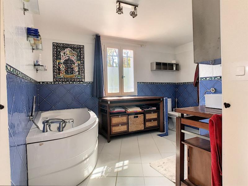 Immobile residenziali di prestigio casa St paul de vence 1100000€ - Fotografia 14