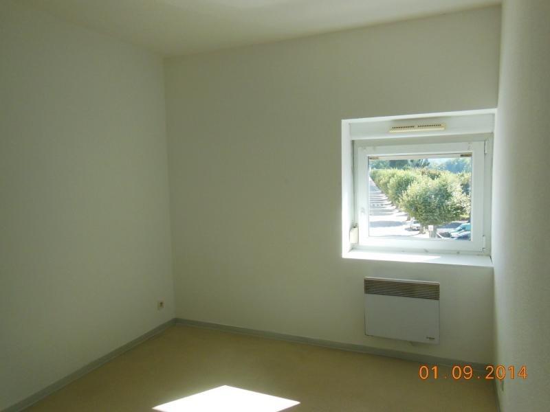 Location appartement Pont d ain 440€ CC - Photo 5