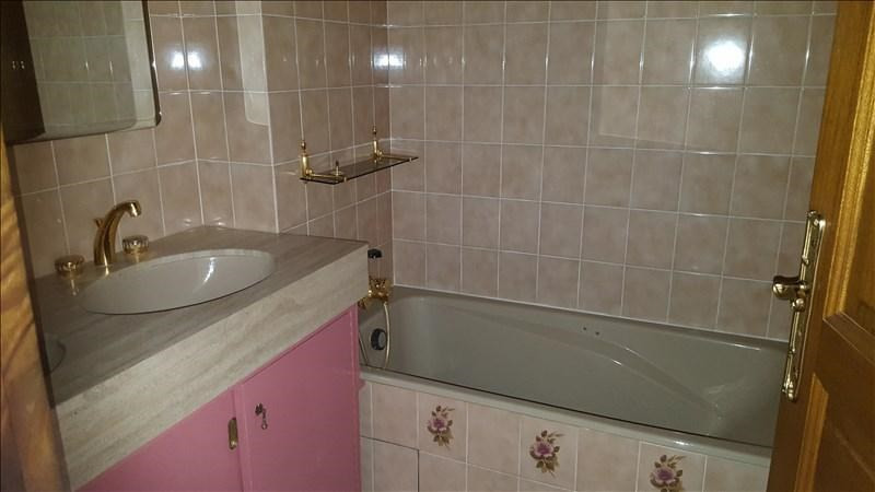 Sale apartment St brieuc 80 355€ - Picture 5