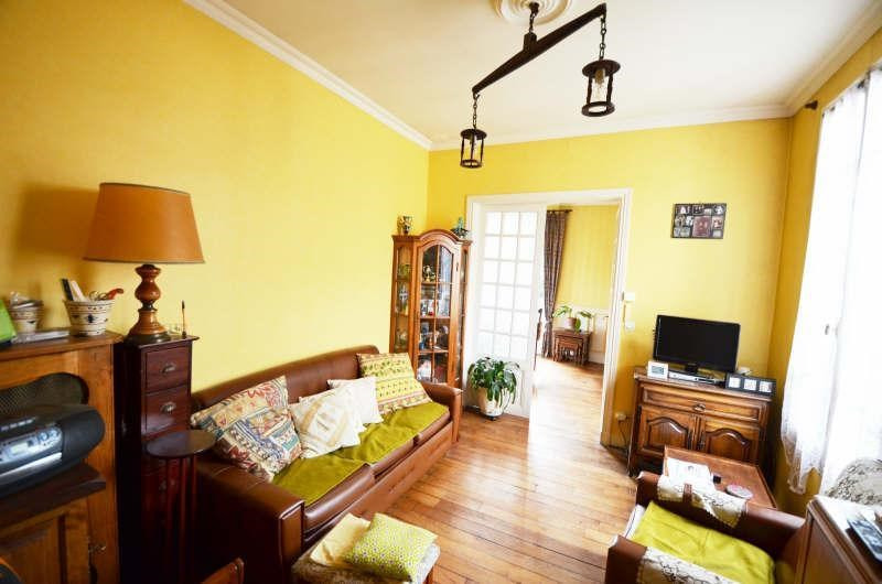 Vente maison / villa Houilles 399 000€ - Photo 3