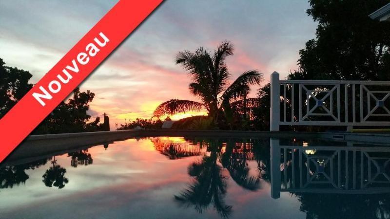 Deluxe sale house / villa Ste luce 585200€ - Picture 1