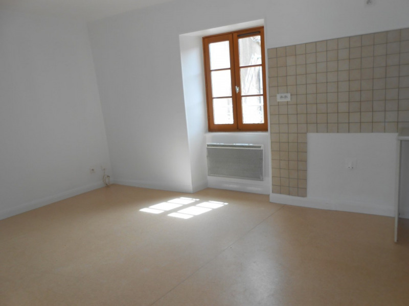Location appartement Dunieres-sur-eyrieux 340€ CC - Photo 3