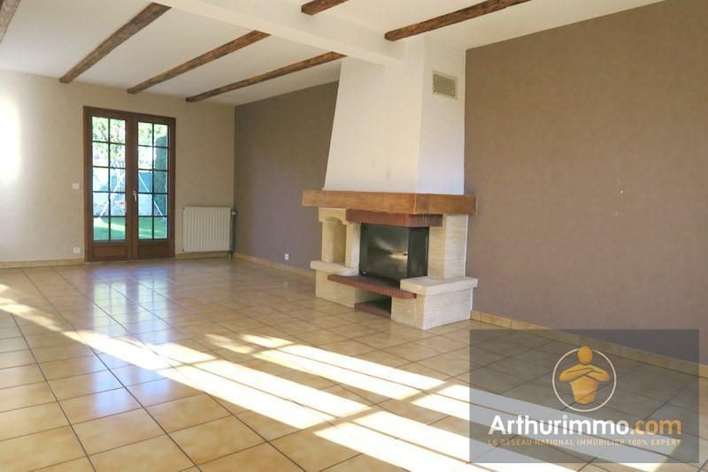 Sale house / villa Savigny le temple 304000€ - Picture 4