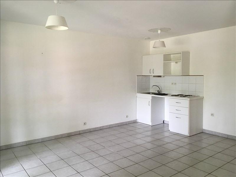 Venta  apartamento Moliets et maa 149800€ - Fotografía 2