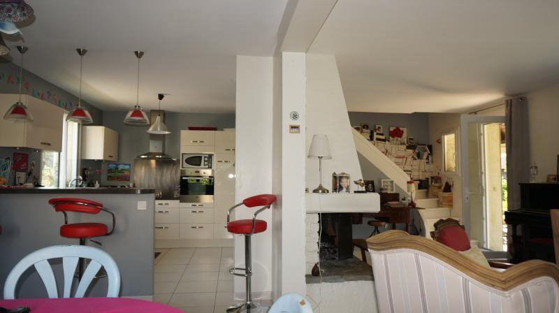 Vente maison / villa Bretteville l orgueilleuse 239000€ - Photo 4